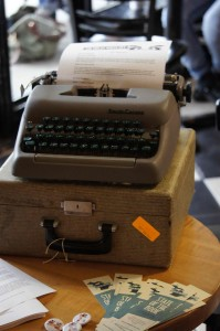 GWO_Day-1_Typewriter-199x300